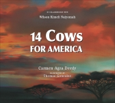 14 Cows for America-0