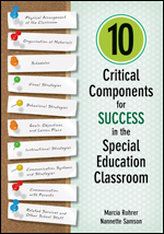 10 Critical Components for Success in the Special Education Classroom-0