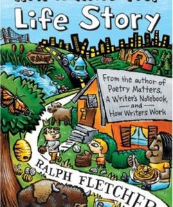 How to Write Your Life Story-0