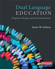 Dual Language Education: Program Design and Implementation-0