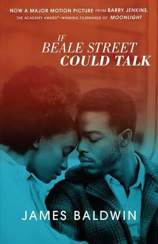 If Beale Street Could Talk-0