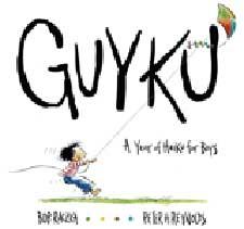 Guyku-0
