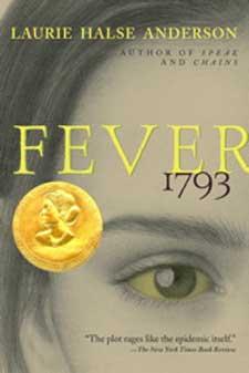 Fever 1793-0