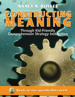 Constructing Meaning-0