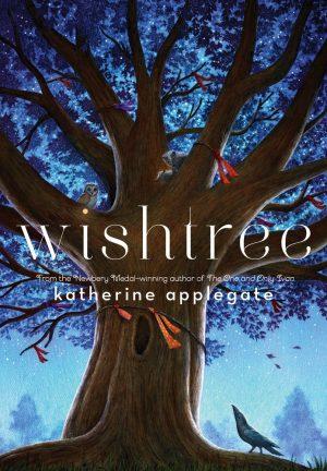 Wishtree-0