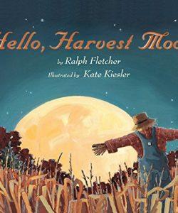 Hello, Harvest Moon-0