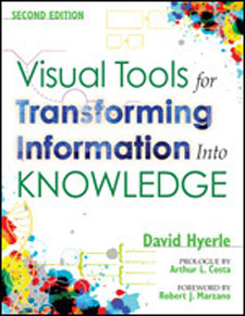 Visual Tools for Transforming Information Into Knowledge, Second Edition-0