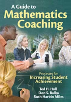 A Guide to Mathematics Coaching-0