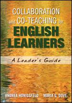 Collaboration and Co-Teaching for English Learners: A Leader's Guide-0
