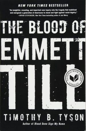 The Blood of Emmett Till-0