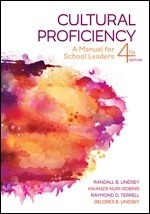 Cultural Proficiency: A Manual for School Leaders, Fourth Edition-0