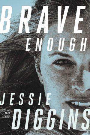 Brave Enough-0
