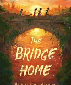 The Bridge Home-0