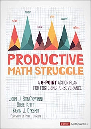 Productive Math Struggle: A 6-Point Action Plan for Fostering Perseverance-0