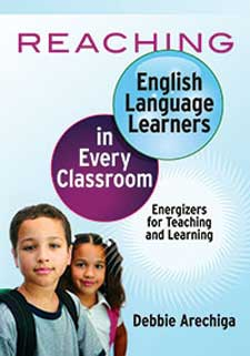 Reaching English Language Learners in Every Classroom-0