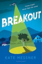 Breakout-0