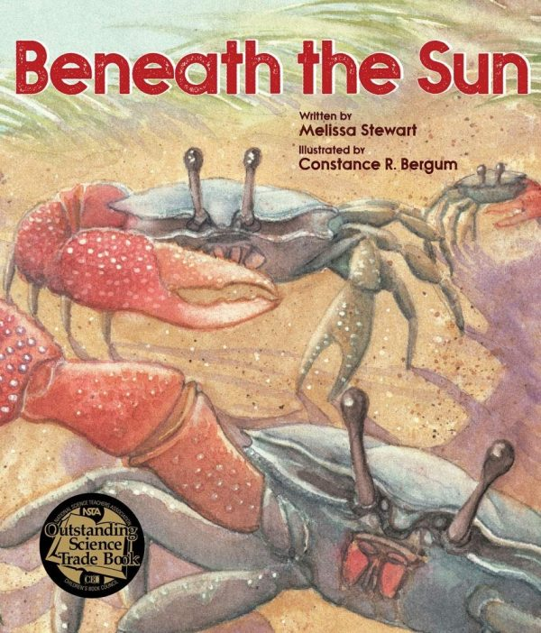 Beneath the Sun-0