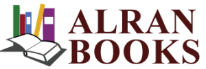 ALRAN Books, Educational Books Reseller