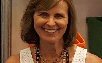 Debbie Diller Teaching Tips
