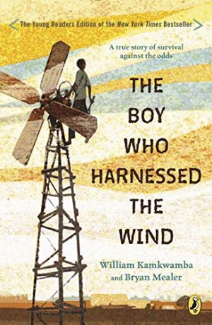 The Boy Who Harnessed the Wind-0