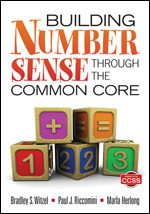 Building Number Sense Through the Common Core-0