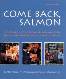 Come Back Salmon-0