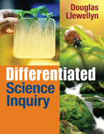 Differentiated Science Inquiry-0