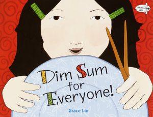 Dim Sum for Everyone!-0