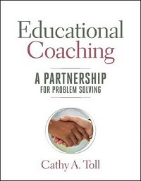 Educational Coaching: A Partnership for Problem Solving-0