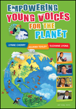 Empowering Young Voices for the Planet-0