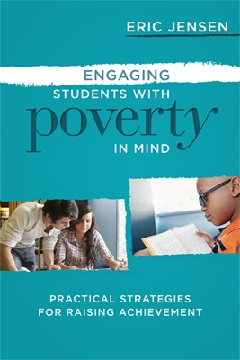 Engaging Students with Poverty in Mind: Practical Strategies for Raising Achievement-0