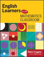 English Learners in the Mathematics Classroom (Second Edition)-0