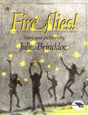 Fireflies!-0