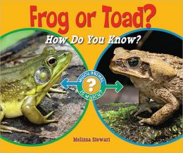 Frog or Toad?-0