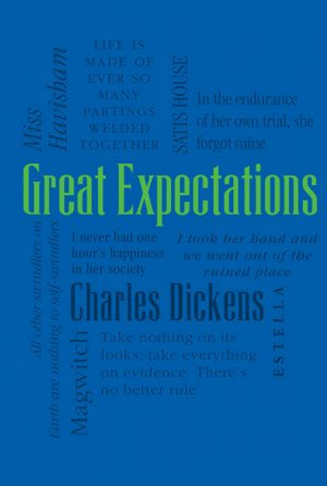 Great Expectations-0
