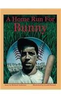 A Home Run For Bunny-0