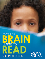 How the Brain Learns to Read, Second Edition-0
