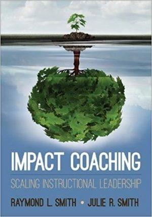 Impact Coaching: Scaling Instructional Leadership-0