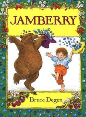 Jamberry-0