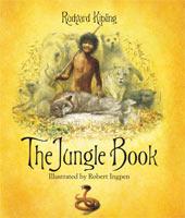 The Jungle Book-0