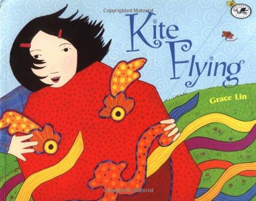 Kite Flying-0