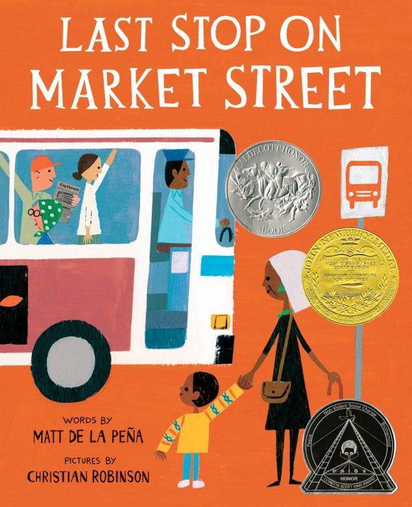 Last Stop on Market Street-0