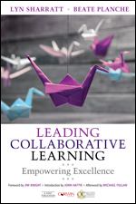 Leading Collaborative Learning: Empowering Excellence-0