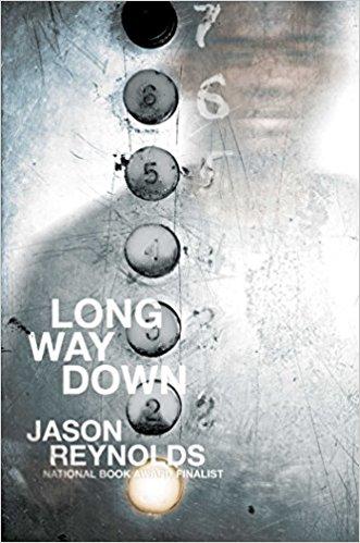 Long Way Down-0