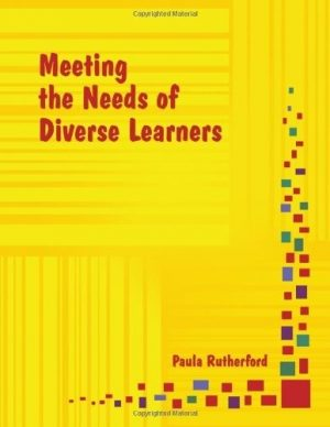 Meeting the Needs of Diverse Learners-0