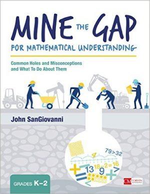 Mine the Gap
