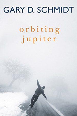 Orbiting Jupiter-0