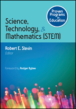 Proven Programs in Education: Science, Technology and Mathematics (STEM)-0
