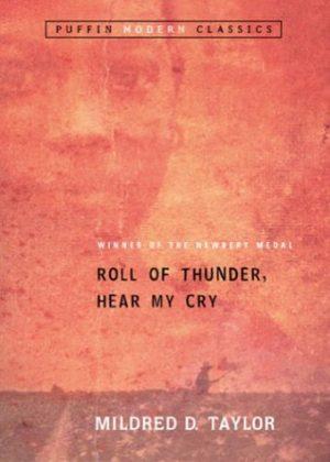 Roll of Thunder, Hear My Cry-0