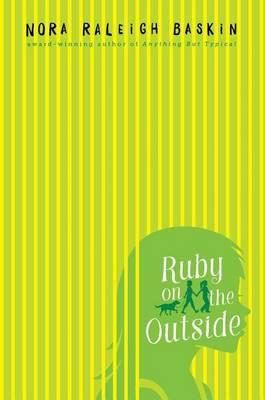 Ruby on the Outside-0